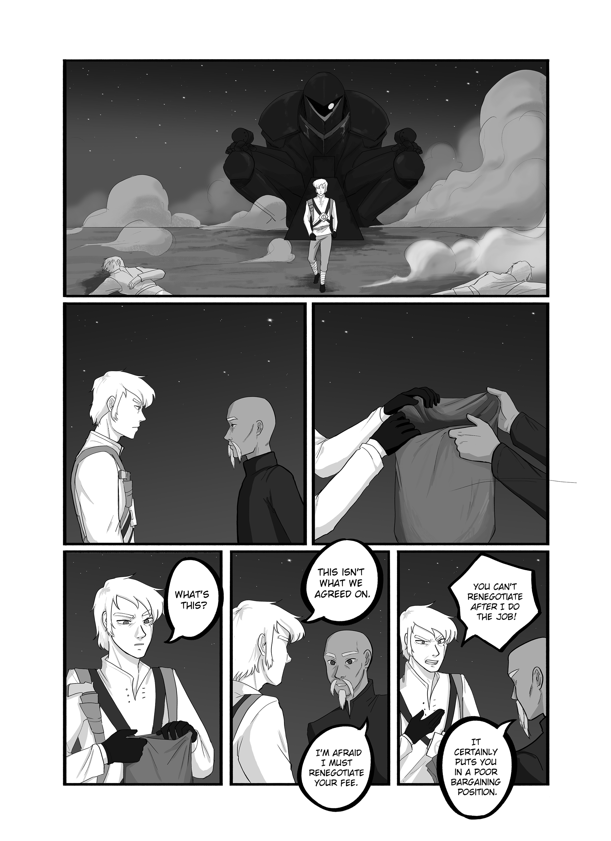 Chapter 1 Page 7