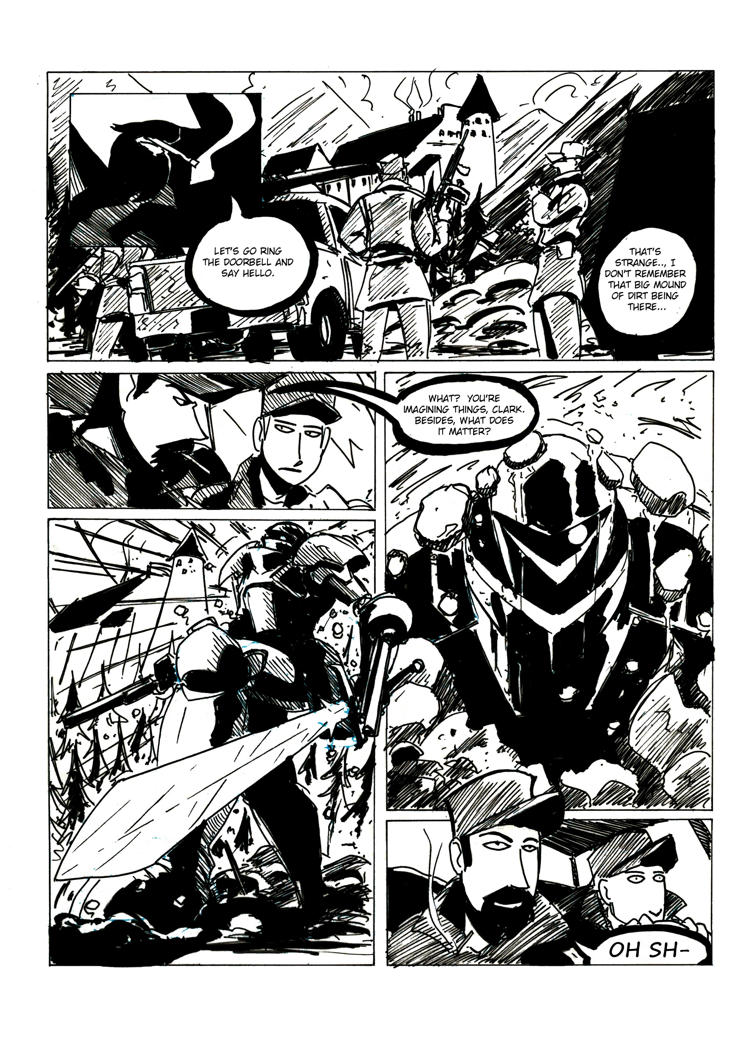 Chapter 1 Page 4