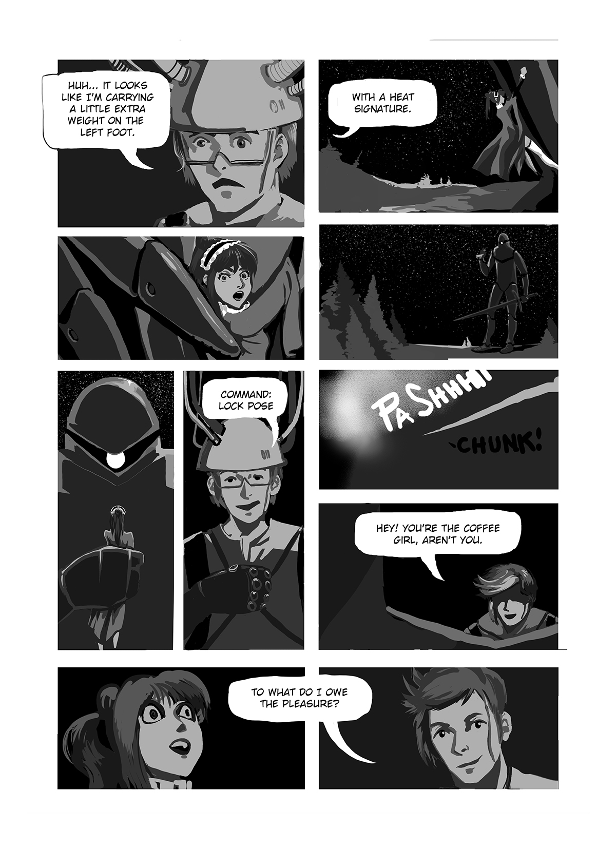 Chapter 1 Page 13